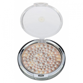 Physicians Formula - Powder Palette Mineral Glow Pearls Blush