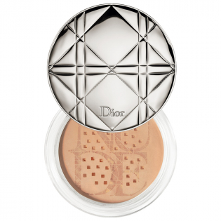 show Nude Air Loose Powder - #030-Beige 16 gr