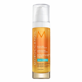 Moroccanoil - Blow Dry Concentrate 50 ml
