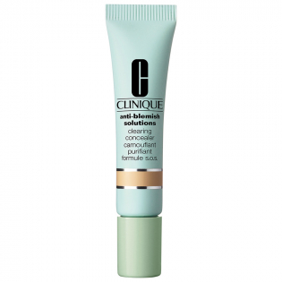 'Anti-Blemish Solutions Clearing' Concealer - 03 10 ml