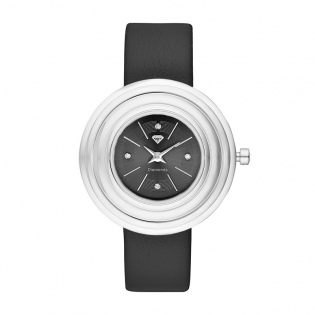 Women's 'Romane' Watch