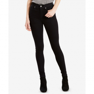 'Women's 'Mile High' Skinny Jeans