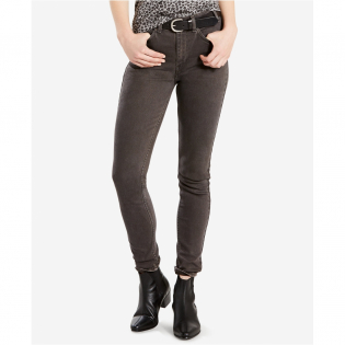 Women's '721 Vintage High-Rise Skinny' Jeans