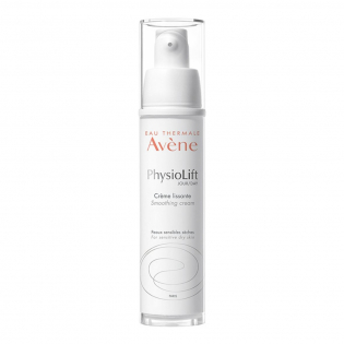 'Physiolift Day' Smoothing cream - 30 ml