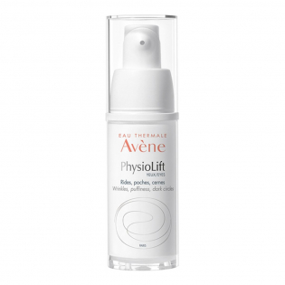 Physiolift Eyes - 15 ml