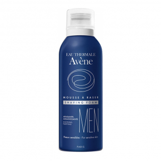 Shaving Foam - 200 ml