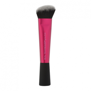 Sculpting Brush - Finish