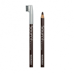 Brow Sourcil Precision Eye Brow Pencil - 1.13 gr