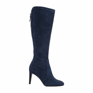 Women's 'Holdtight' Boots