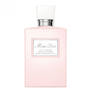 'Miss Dior' Body Lotion - 100 ml