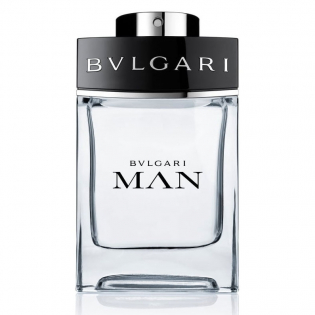 Eau de toilette Spray 'Man' - 100ml
