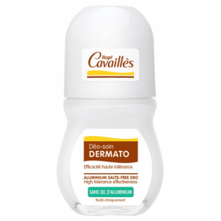 Deo Care Roll On Dermato - 50 ml