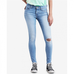 Women's '710 Super Skinny' Jeans