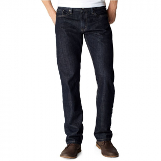 Men's '514 Straight Fit' Jeans