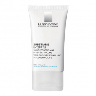 SUBSTIANE [+] UV 40 ml