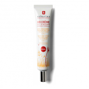 Bb Cream Caramel 45 ml