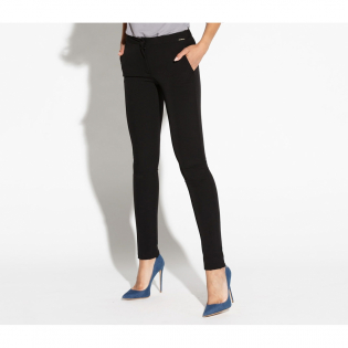 Women's 'Tinny' Trousers