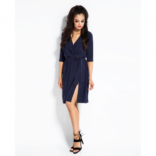 Women's 'Mona' Dress