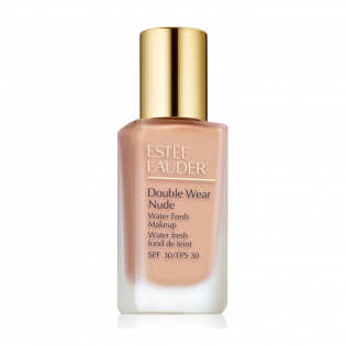 Double Wear Waterfresh Makeup Foundation LSF30- 30 ml