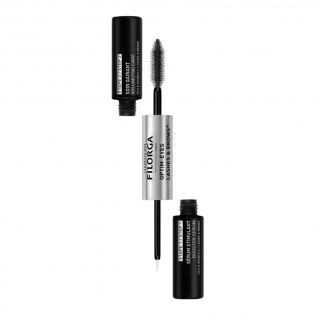 Optim-Eyes Lashes & Brows 7 ml