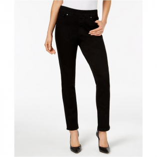 Women's 'Pull-On Skinny' Jeggings