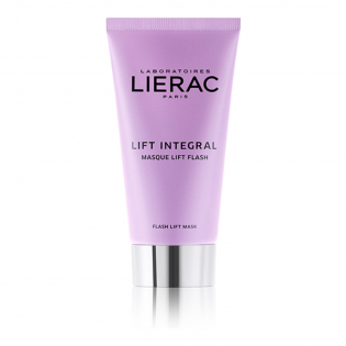 Lift Integral - Flash Lift-Effekt-Maske - 75ml