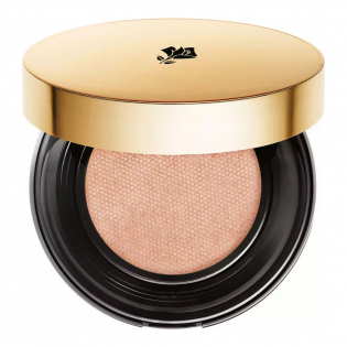 'Teint Idole Ultra' Foundation - 01 Pure Porcelaine 13 g