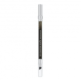 'Khôl Wp #02-Châtaigne Brun' Eye Pencil - 1.2 g