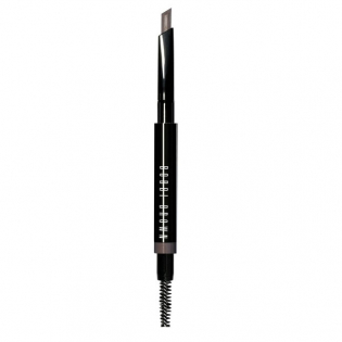 'Perfectly Defined Long Wear' Eyebrow Pencil - #Mahogany