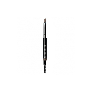 'Perfectly Defined Long Wear' Eyebrow Pencil - #Saddle