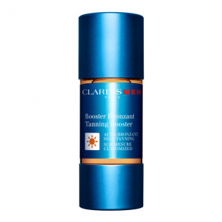 'Booster' Self Tanner - 15 ml