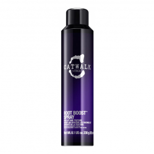 'Catwalk Your Highness Root Boost' Hairspray - 250 ml