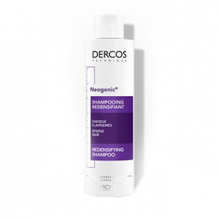 Verdichtend Schampoo Neogenic - 200ml