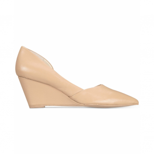 Women's 'Ellis' Pumps