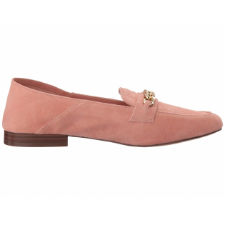 Women's 'Gemona' Loafers