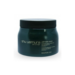 ULTIMATE RESET Maske 500 ml