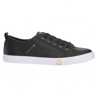 Women's 'Orfin' Sneakers