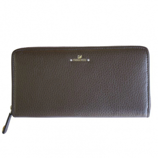 Women's 'Ballad' Wallet