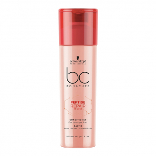 BC Peptide Repair Rescue - Conditioner - 200ml