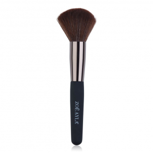 'Professional' Powder brush