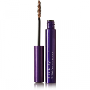 Eyebrow Mascara - #Highlight Blond 4.5 ml