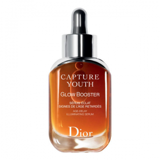 'Capture Youth Glow Booster' Serum - 30 ml