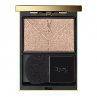 'Couture' Highlighter - 01 Pearl 3 g