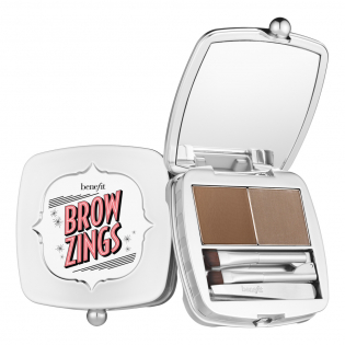 'Brow Zings Eyebrow Shaping Kit' Eyebrow Set - 01­ Light 1.35 g