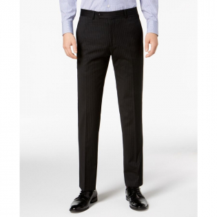 Men's 'Modern-Fit' Trousers
