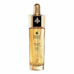 'Abeille Royale Youth Watery Oil' Face oil - 15 ml
