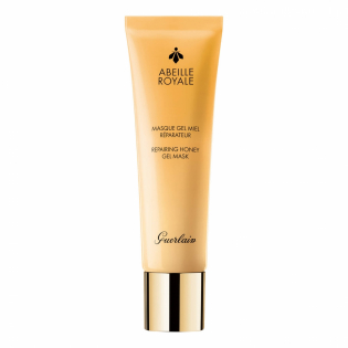 'Abeille Royale Gel Tube' Face Mask - 30 ml