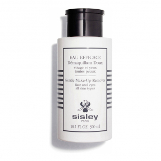 'Eau Efficace' Make-up Remover - 300 ml