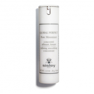 'Global Perfect Pore Minimizer' Concentrate - 30 ml