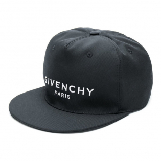 Men's 'Logo' Cap